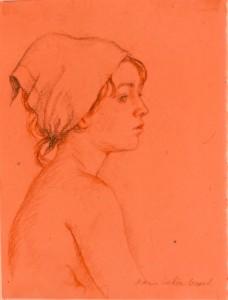 Marie chalk headjpg (1)